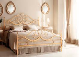 rod iron bedroom sets moncler factory outlets com