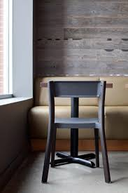 lancaster stacking chair restaurant chairs from emeco architonic