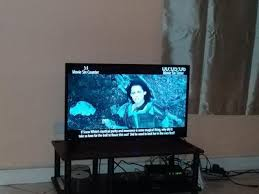 proscan 32 inch 720p led tv walmart com
