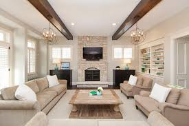 interior design awesome luxury home interior photos decoration