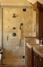 mediterranean bathroom design mediterranean master bathroom with saltillo 12 x 12 antique