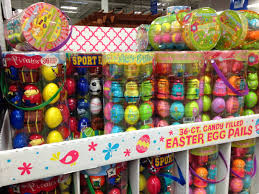 pre filled easter eggs food allergy feast allergy free easter candy up 2014 local