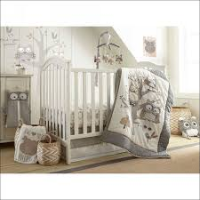 Target Nursery Bedding Sets Bedroom Baby Boy Crib Bedding Sets Target Crib Bedding Woodland