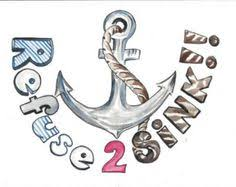 Popular Items For Love Anchors - style findings style findings home anchor spreader i m a
