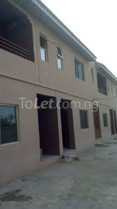 2 bedroom flat apartment for rent agric ikorodu lagos pid d7715