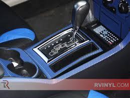 tiffany blue jeep interior jeep custom dash kits diy dash trim kit