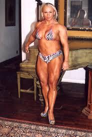 women u0027s physique world female bodybuilding dvd store wpw