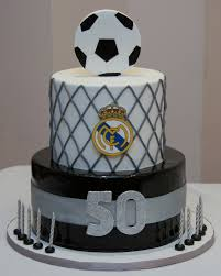 soccer cakes 50th birthday soccer cake cake in cup ny
