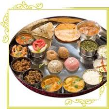 cuisine rajasthan food and cuisine of rajasthan rajasthan food and cusine cuisine