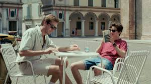 call me by your name strong island get out top 2017 ifp gotham