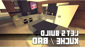 minecraft badezimmer modernes wohndesign schönes modernes haus möbel badezimmer