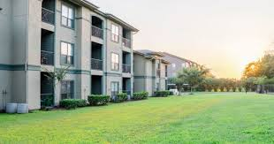 backyards are creating more opportunities for multifamily