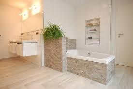 fliesen badezimmer preise badezimmer preise design