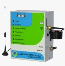 gsm mobile stater manufacturer from pune