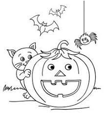 paper bat crafts bat u0026 vampire crafts kids making