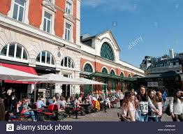 london museum cafe stock photos u0026 london museum cafe stock images