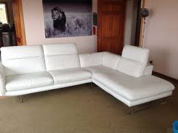 Italsofa Leather Sofa Sofa Italsofa Leather Couches Beautiful Italsofa Leather Sofa