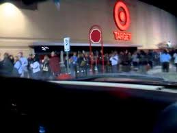 target toys black friday black friday line madness toys r us and target youtube