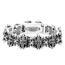 custom silver bracelets 6 stunning silver bracelets for truly modern men luxury best