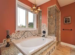 tiled bathroom ideas 16 unique mosaic tiled cool mosaic bathroom designs home design