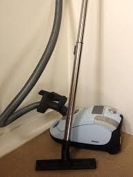 Vacuum For Wood Floor Vacuum For Hardwood Floors Houses Flooring Picture Ideas Blogule