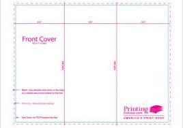 tri fold brochure template free download tri fold brochure template indesign free download free psd