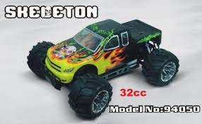 hsp nitro monster truck hsp racing rc gas petrol truck u2013 my station mall