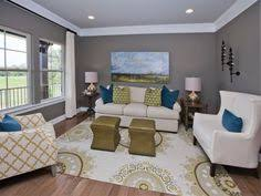 valspar oatbran paint colors pinterest living room built ins