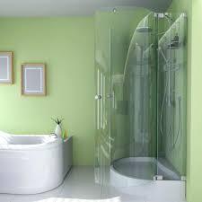 bathroom remodel ideas 2014 best bath remodel ideas take20 info
