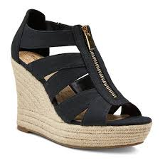 womens wedge boots target 20 pairs of must summer sandals flats wedges heels
