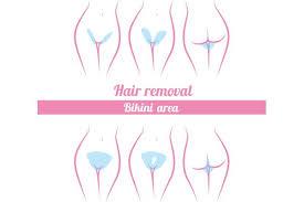 brazilian hair removal pics brazilian laser hair removal best laser hair removal nyc