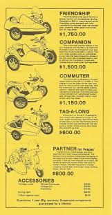 93 best sidecar images on pinterest sidecar construction and