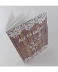 5x7 wedding photo album deal on wedding photo album personalized photo album bridal