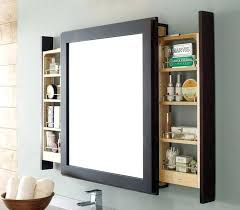 small bathroom medicine cabinets bathroom medicine cabinet ideas s mirrored medicine cabinet ideas