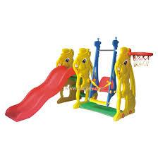 swing set for babies indoor slide and swing plastic slide plastic swing baby swing