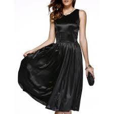 black dresses buy cheap and cute black dresses for women