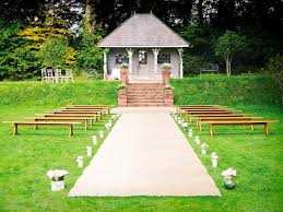 devon wedding venue and country house wedding venues in devon