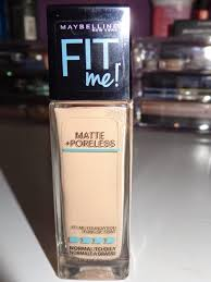 ms adventures in makeup foundation face off l u0027oreal infallible