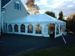 tent party rentals window tent sidewalls stuff party rental
