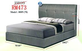Buy Bed Frame Bed Frame On Sale Divan Bed Base Bed Wooden Frame