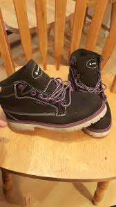 lugz s boots canada womens lugz boots canada with popular images in south africa