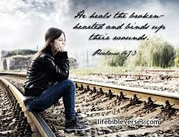 bible verses encouragement bible verses providing