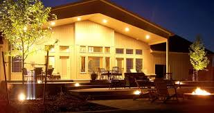 how much will it cost to install low voltage and led landscape