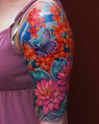 pin by milly sams on projects to try tatting