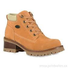 lugz s boots canada s boots canada best quality lugz flirt golden wheat gum