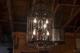 pottery barn knock off lighting 86 most splendiferous restoration hardware track lighting knock off