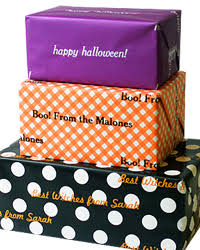 gift wrap wrapping paper personalized namemaker