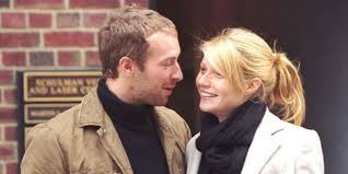 chris martin and jennifer lawrence chris martin and gwyneth paltrow back together more evidence of
