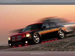 79 best magnums images on pinterest dodge magnum mopar and