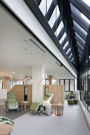 87 best healthcare environments images on pinterest healthcare